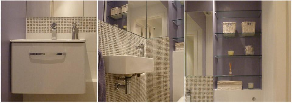 Bathroom-Sloane-Square-London