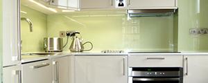 customised interior design services