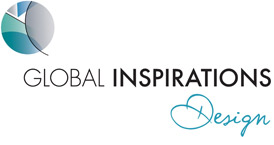 Global Inspirations Design