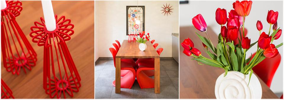 Appartment_Basel-Switzerland-diningroom