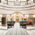 hotel design milan