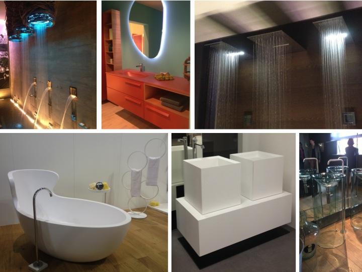 bathroom collage 2