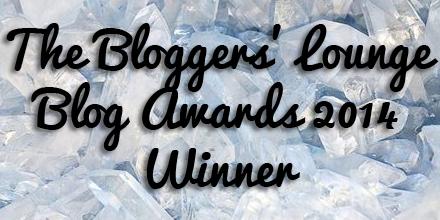 crystal twitter winner badge