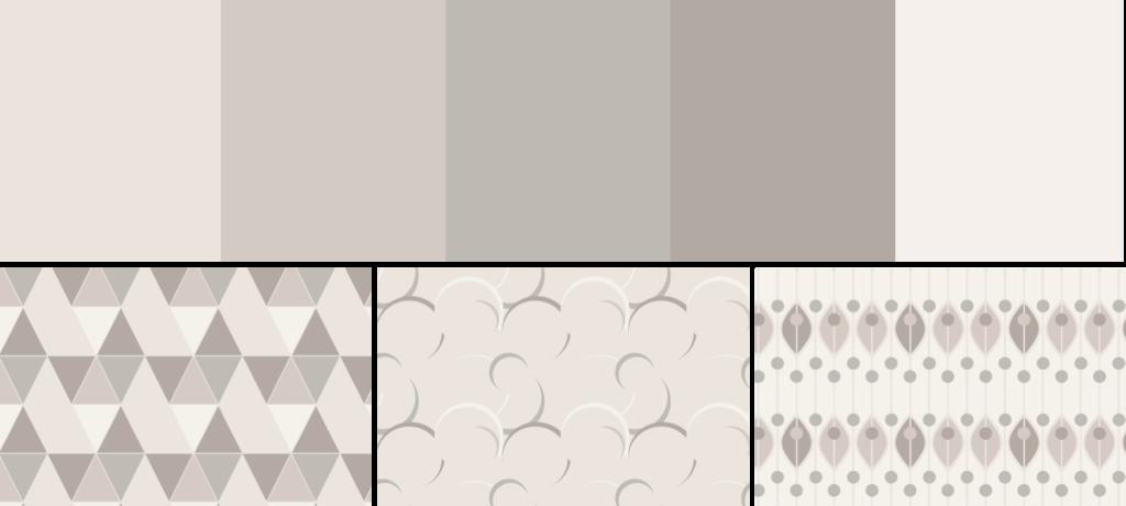 Global Inspirations Design_blog_shades of grey_2
