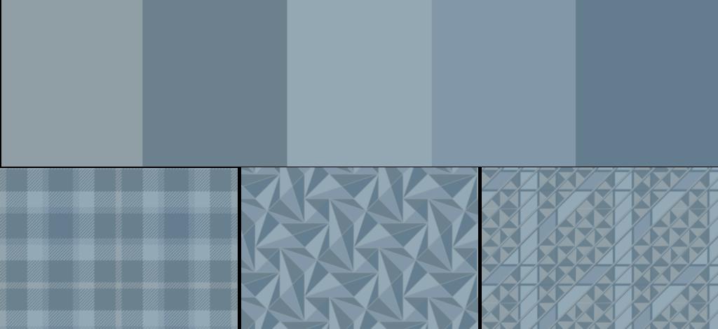 Global Inspirations Design_blog_shades of grey_5