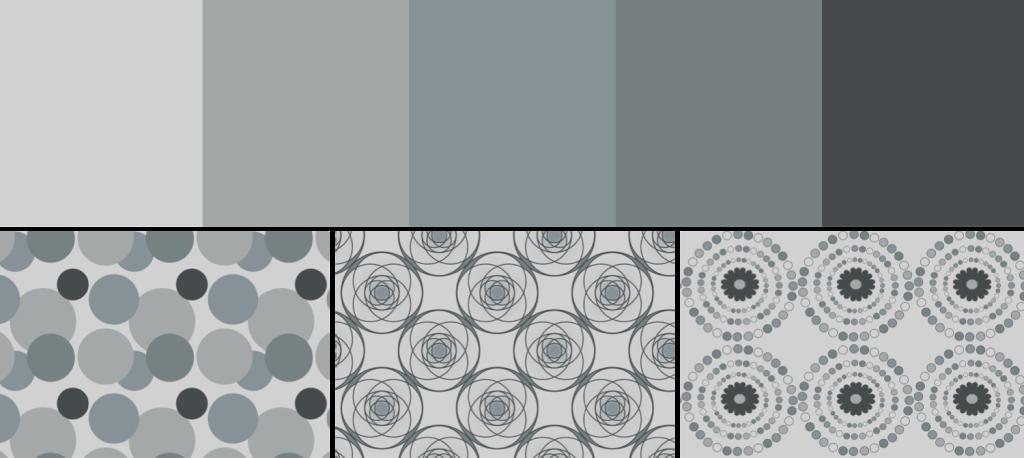 Global Inspirations Design_blog_shades of grey