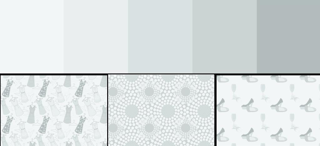 Global Inspirations Design_blog_shades of grey_1