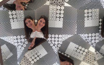 The best of Milan Design Week 2015