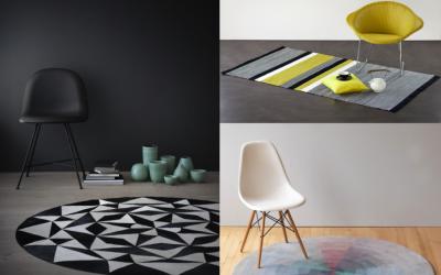 interior design area rugs