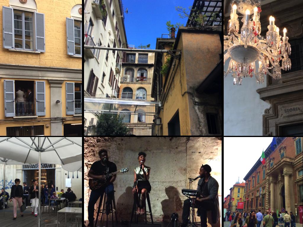 Milan Design Week 2016_Fuorisalone 2