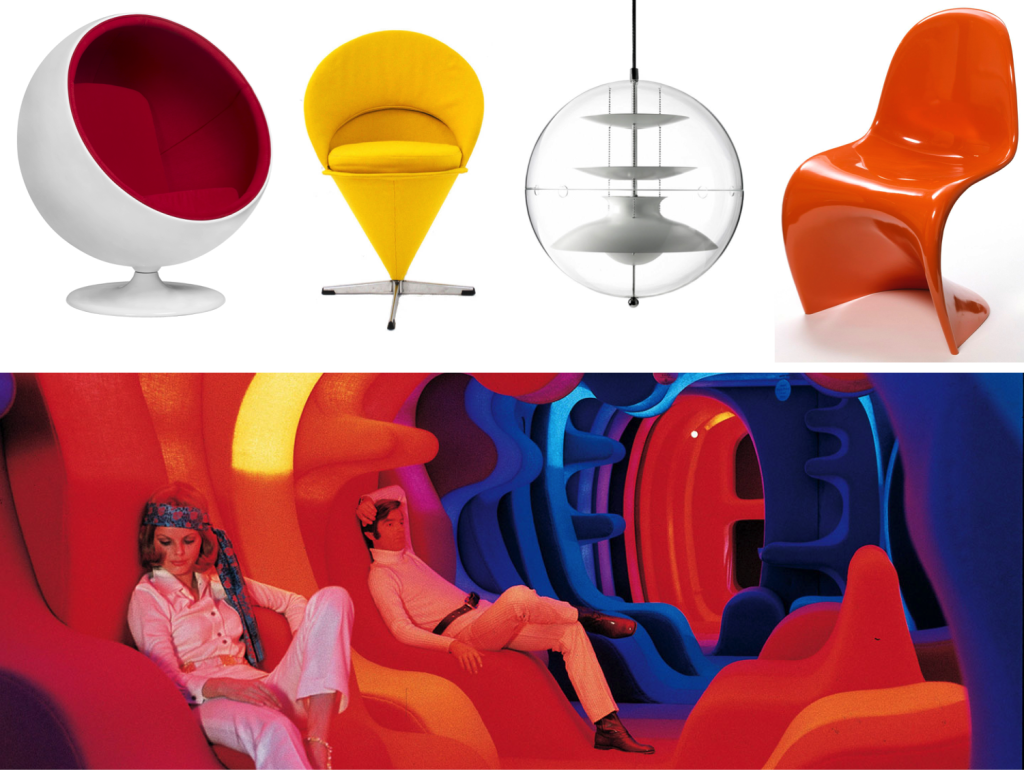 furniture-1960s-late