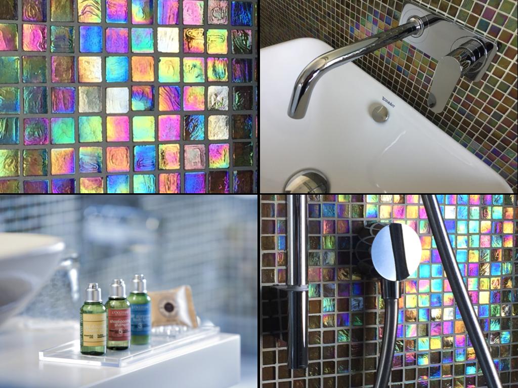 hotel-d_bathroom