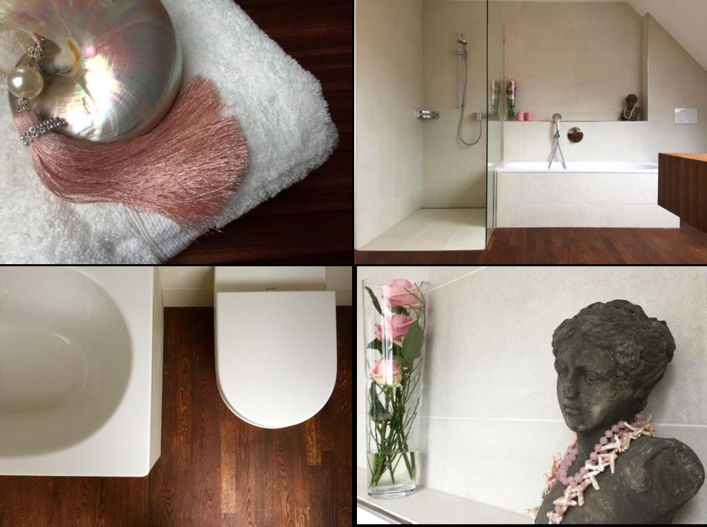 bathroom design basel