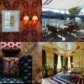 luxury interior design basel