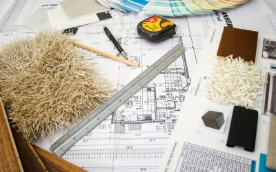 How to avoid costly mistakes when building a home