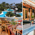 interior design hotel marbella spain