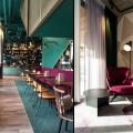 interior design hotel switzerland