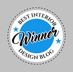 Australian Design Blog
