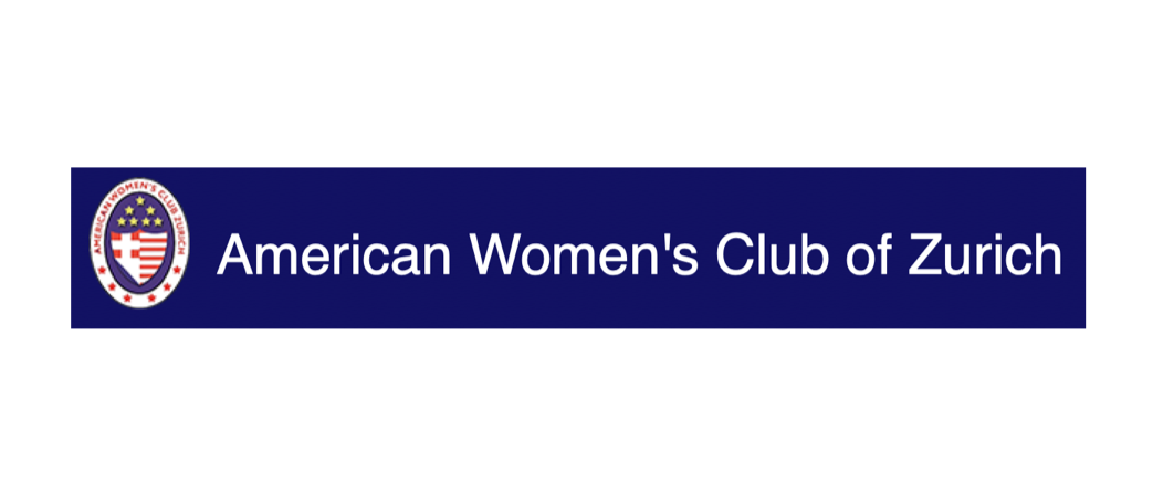 American Women's Club of Zurich