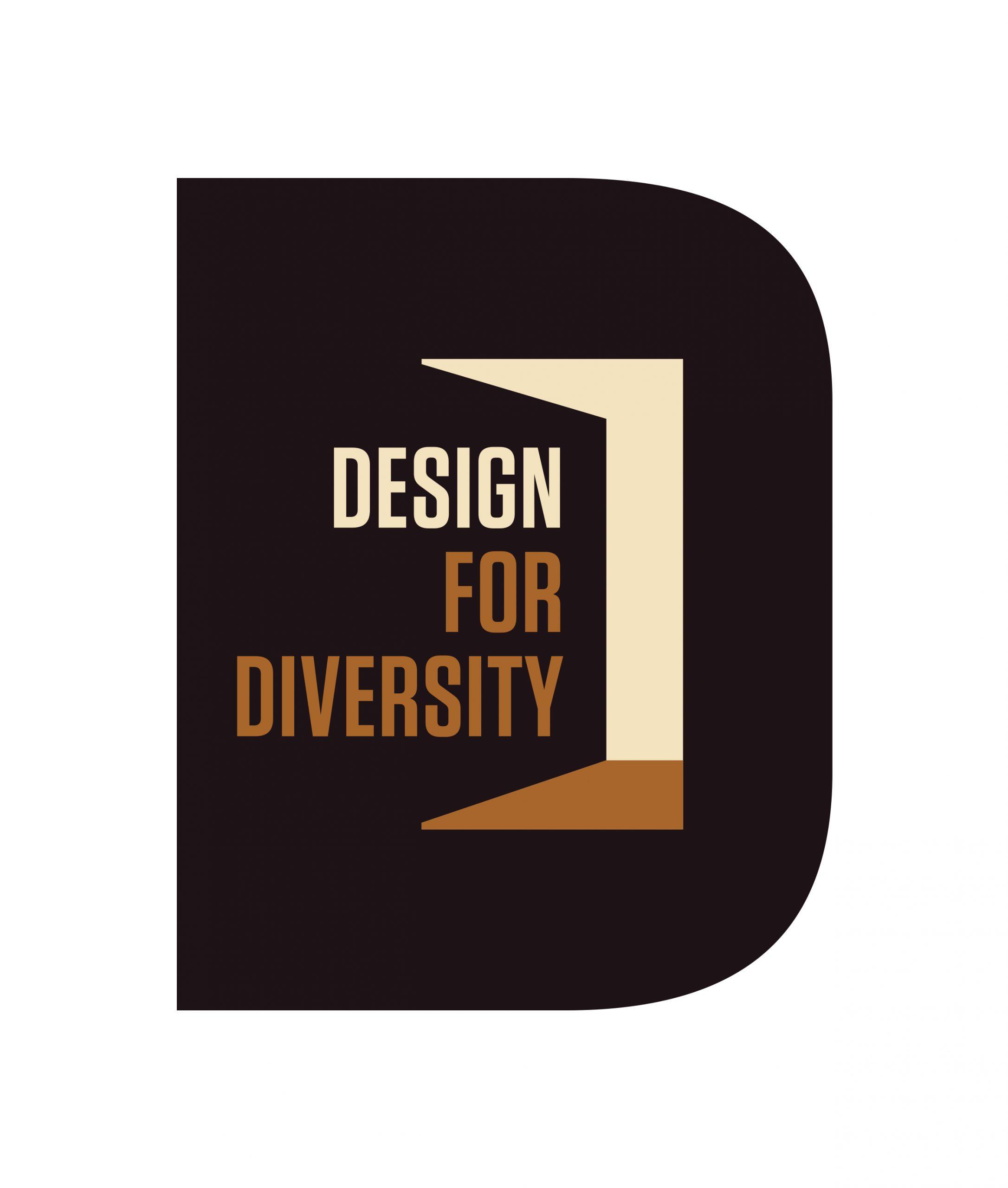 Design For Diversity Pledge