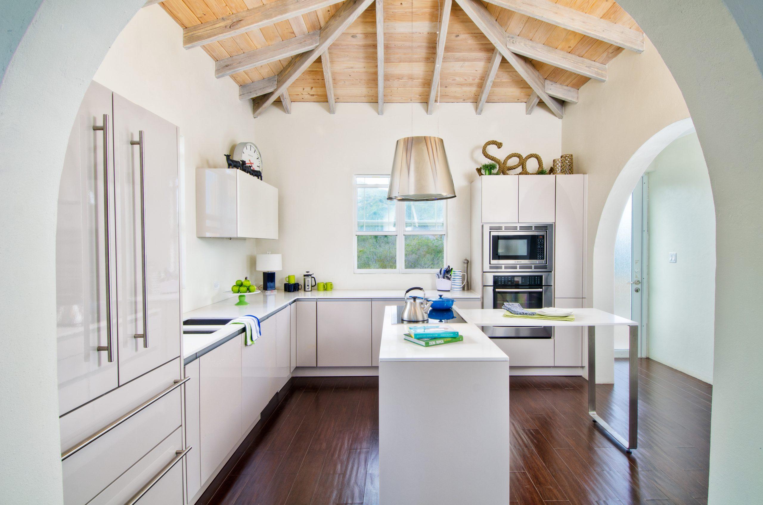 award winning residential interior design