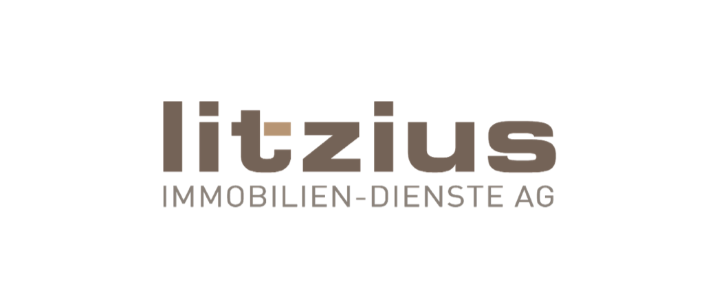 Litzius Immobilien