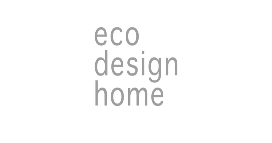 eco design home